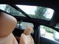 Sunroof of 2021 XT4 Sport AWD