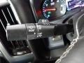 2016 Summit White Chevrolet Silverado 1500 LT Crew Cab 4x4  photo #32
