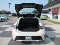 Blizzard Pearl - Corolla Hatchback XSE Photo No. 5