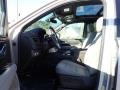 Pearl Beige Metallic - Yukon XL SLT 4WD Photo No. 13