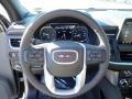 2021 Yukon XL SLT 4WD Steering Wheel
