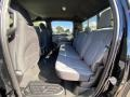 Diamond Black Crystal Pearl - 1500 Big Horn Crew Cab 4x4 Photo No. 3