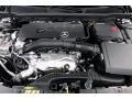 2021 A 220 Sedan 2.0 Liter Turbocharged DOHC 16-Valve VVT 4 Cylinder Engine