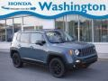 2017 Anvil Jeep Renegade Deserthawk 4x4 #139773376