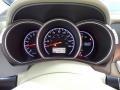 2011 Glacier White Pearl Nissan Murano SL AWD  photo #29