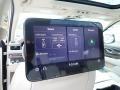 Entertainment System of 2021 Yukon Denali 4WD