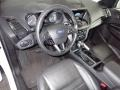 2018 Oxford White Ford Escape SEL 4WD  photo #20