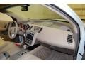 2007 Glacier Pearl White Nissan Murano SL  photo #26