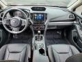 Black Interior Photo for 2020 Subaru Crosstrek #139853618