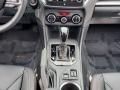 Black Transmission Photo for 2020 Subaru Crosstrek #139853717