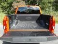 2020 Race Red Ford F150 Lariat SuperCrew 4x4  photo #9