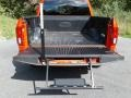 2020 Race Red Ford F150 Lariat SuperCrew 4x4  photo #10