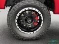 2020 Rapid Red Ford F150 Shelby Cobra Edition SuperCrew 4x4  photo #9