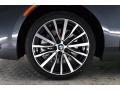 2021 2 Series 228i xDrive Grand Coupe Wheel