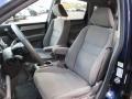 2010 Royal Blue Pearl Honda CR-V EX AWD  photo #11