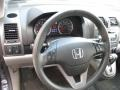 2010 Royal Blue Pearl Honda CR-V EX AWD  photo #13