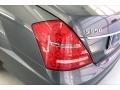 Flint Grey Metallic - S 550 Sedan Photo No. 29