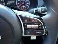 2021 Forte LXS Steering Wheel