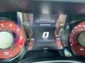 2020 Dodge Challenger Black Interior Gauges Photo