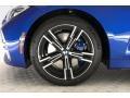2021 4 Series M440i xDrive Coupe Wheel