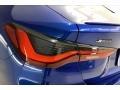 2021 4 Series M440i xDrive Coupe Logo