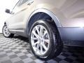 2016 Caribou Metallic Ford Explorer Limited 4WD  photo #10