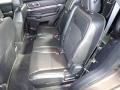 2016 Caribou Metallic Ford Explorer Limited 4WD  photo #23