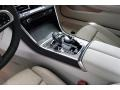 2021 8 Series M850i xDrive Coupe 8 Speed Automatic Shifter