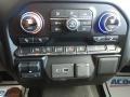 2020 Silver Ice Metallic Chevrolet Silverado 1500 RST Crew Cab 4x4  photo #34
