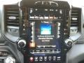 Olive Green Pearl - 2500 Power Wagon Crew Cab 4x4 Photo No. 24
