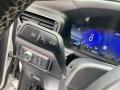 Ebony Controls Photo for 2020 Ford Explorer #139989082