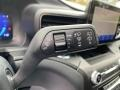 Ebony Controls Photo for 2020 Ford Explorer #139989088