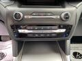 Ebony Controls Photo for 2020 Ford Explorer #139989151