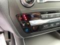 Ebony Controls Photo for 2020 Ford Explorer #139989163