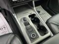 Ebony Controls Photo for 2020 Ford Explorer #139989175