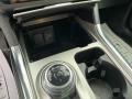 Ebony Transmission Photo for 2020 Ford Explorer #139989181