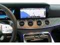 Navigation of 2021 AMG GT 53