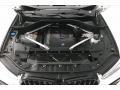 2021 X6 xDrive50i 3.0 Liter M TwinPower Turbocharged DOHC 24-Valve Inline 6 Cylinder Engine