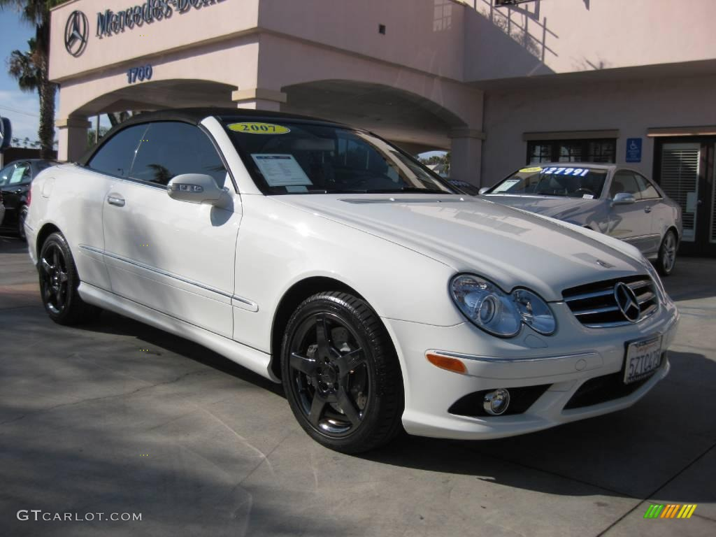 Related keywords suggestions for mercedes benz clk 550 for Mercedes benz clk 450