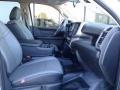 Bright White - 4500 Tradesman Crew Cab 4x4 Chassis Photo No. 17
