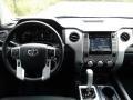2019 Super White Toyota Tundra SR5 CrewMax 4x4  photo #17