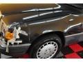 Black Pearl Metallic - E Class 300 TE Wagon Photo No. 8