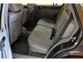 Black Pearl Metallic - E Class 300 TE Wagon Photo No. 16