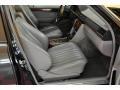 Black Pearl Metallic - E Class 300 TE Wagon Photo No. 19