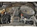 Black Pearl Metallic - E Class 300 TE Wagon Photo No. 21