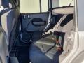 2021 Billet Silver Metallic Jeep Wrangler Unlimited Sport 4x4  photo #6