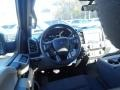 2020 Magnetic Ford F150 XL SuperCrew 4x4  photo #9