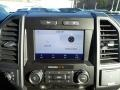 2020 Magnetic Ford F150 XL SuperCrew 4x4  photo #13