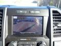 2020 Magnetic Ford F150 XL SuperCrew 4x4  photo #14