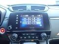 2020 Crystal Black Pearl Honda CR-V EX AWD  photo #14
